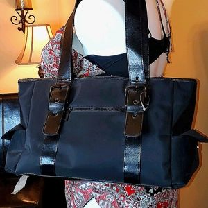 Large Amy Coe Bag